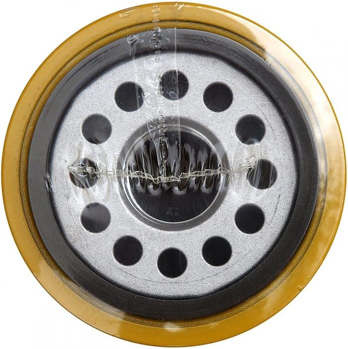 Caterpillar-Fuel-Filter-Profile